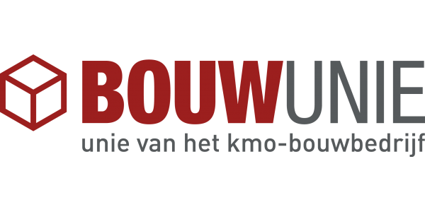 Bouwunie