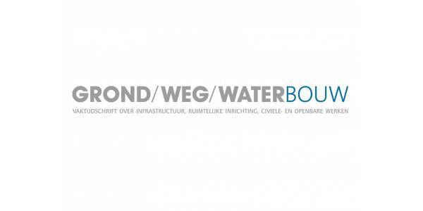 Grond/Weg/Waterbouw